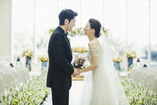 """류수영♥박하선 부부 임신…""""올 가을 출산 예정"""""""