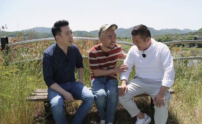 '오쾌남' 일침의 아이콘 유병재 출연, 남다른 역사의식 선보여