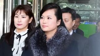 北 점검단 6명 이름 비공개 이미지