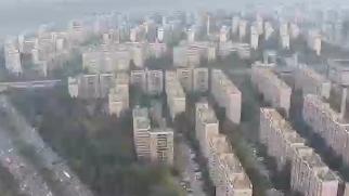 초과이익 환수제 부활…강남권 4억 원 더 낸다