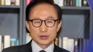 "MB측 ""다스 소송비 대납 관여 안 해""  이미지"