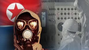 [단독]탈북민에 방사선 수치 130년 누적량