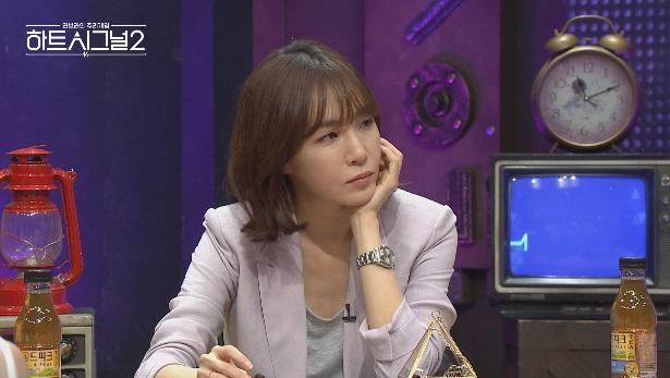 '하트시그널' 최종 커플 공개