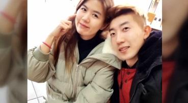 [인터뷰]'이제는 월드 스타' 조현우 아내에게 듣는다