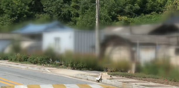 [단독]산골마을 이웃들의 은밀한 성폭행