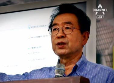 박원순표 경전철 '빚더미' 우려…세금 먹는 하마 될라