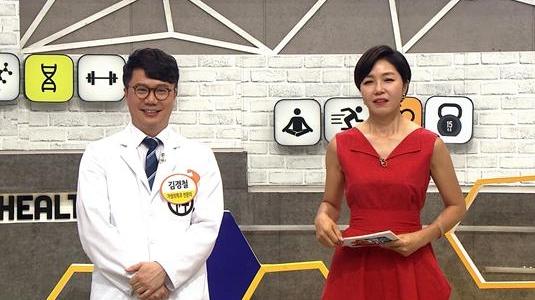 '나는 몸신이다' 이용식 딸 이수민 출연∙∙∙ 40kg 감량 비법 공개
