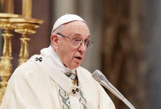 갈등 해결사 교황의 외교력…방북 파급력에 관심