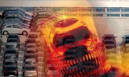 美, 수입차에 관세폭탄…국내 자동차업계 '초긴장'
