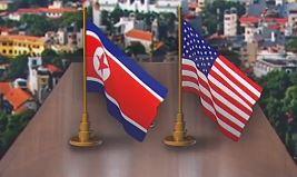 의전·경호 협상 돌입…김정은 방문 시기는? 이미지