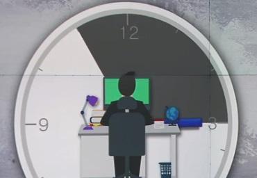 탄력근로제 막판 진통…3개월→6개월 확대 유력
