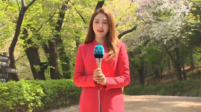 [날씨]오늘 전국 맑음…수도권·충남 미세먼지 농도 '나쁨'