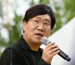 '왕의 남자' 양정철의 일주일…실세 vs 오버