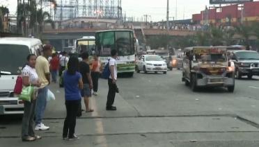 [판결의 재구성]필리핀 여행 중 사라지는 한국인들