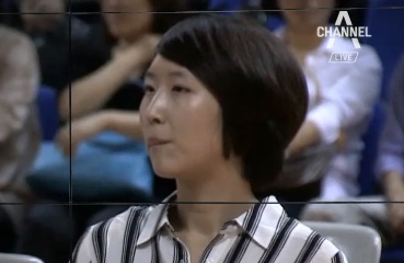 최태원 회장 차녀 최민정, SK 하이닉스 대리급으로 입사