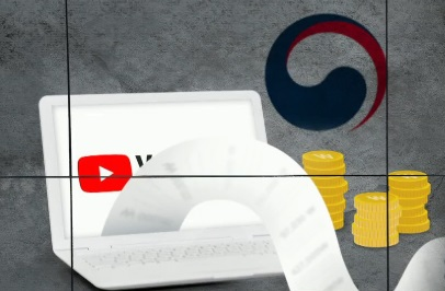 온라인 동영상 시장 급성장…정부, '유튜브세' 도입 논의