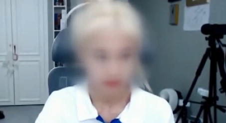 """[333 뉴스]""""3천 만 원 쐈는데 식사 거절""""…BJ 열혈팬, 극단적 선택 시도"""