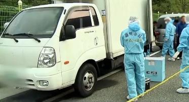 [판결의 재구성]'냉동 탑차' 속 세 사람의 죽음…진실은?
