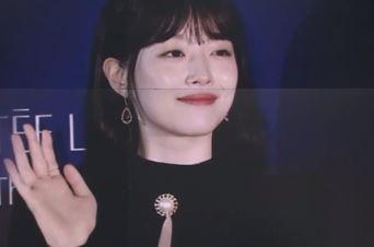 """설리 부검 1차 소견 나와…국과수 """"타살 가능성 없음"""""""