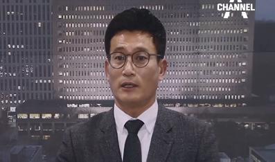 [단독]검찰, 김기현 전 시장 비서실장 조사