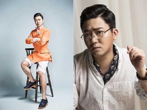 """박현빈, 교통사고 후 """"두 다리를 잃을 뻔 하고 나서야 가족의 소중함 더 깨달았다"""""""