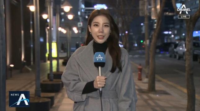 [날씨]내일 아침 찬바람 쌩쌩…낮 기온 올라 포근