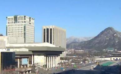 [날씨]오늘 감기가능지수 '매우 높음'…금·토 전국 '비'