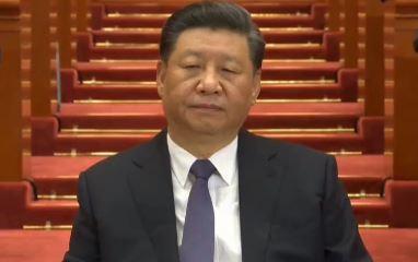 中, '홍콩 국가보안법' 추진…법안 제출 예정[글로벌 뉴스룸]