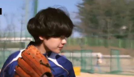 [씬의 한수]현실의 벽에 맞선 여성 투수의 성장기 '야구소녀'