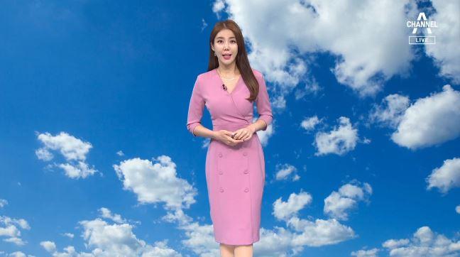 [날씨]내일 전국 맑은 하늘…오전 짙은 안개 주의