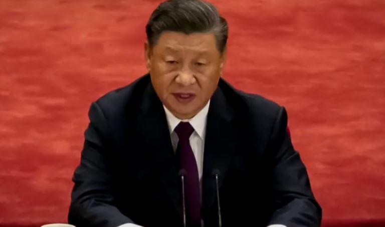 """中 6.25 참전 70주년…시진핑 """"美 무찌른 위대한 승리"""""""