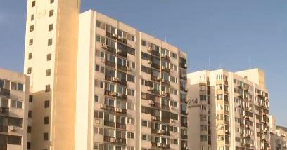 6억 이하 아파트, 세금 인하 효과 없어…결국엔 증세