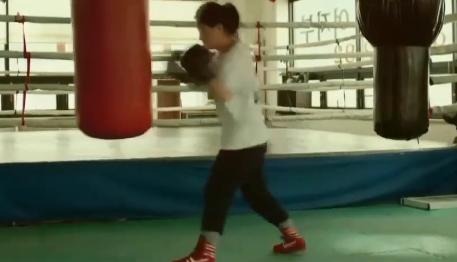 [씬의 한수]청춘 성장기 '파이터' '튼튼이의 모험'