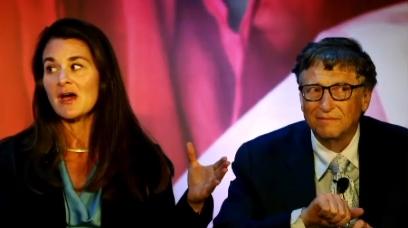 '빌 게이츠 이혼'에 거물급 변호사…농장·다빈치 책 분할은?