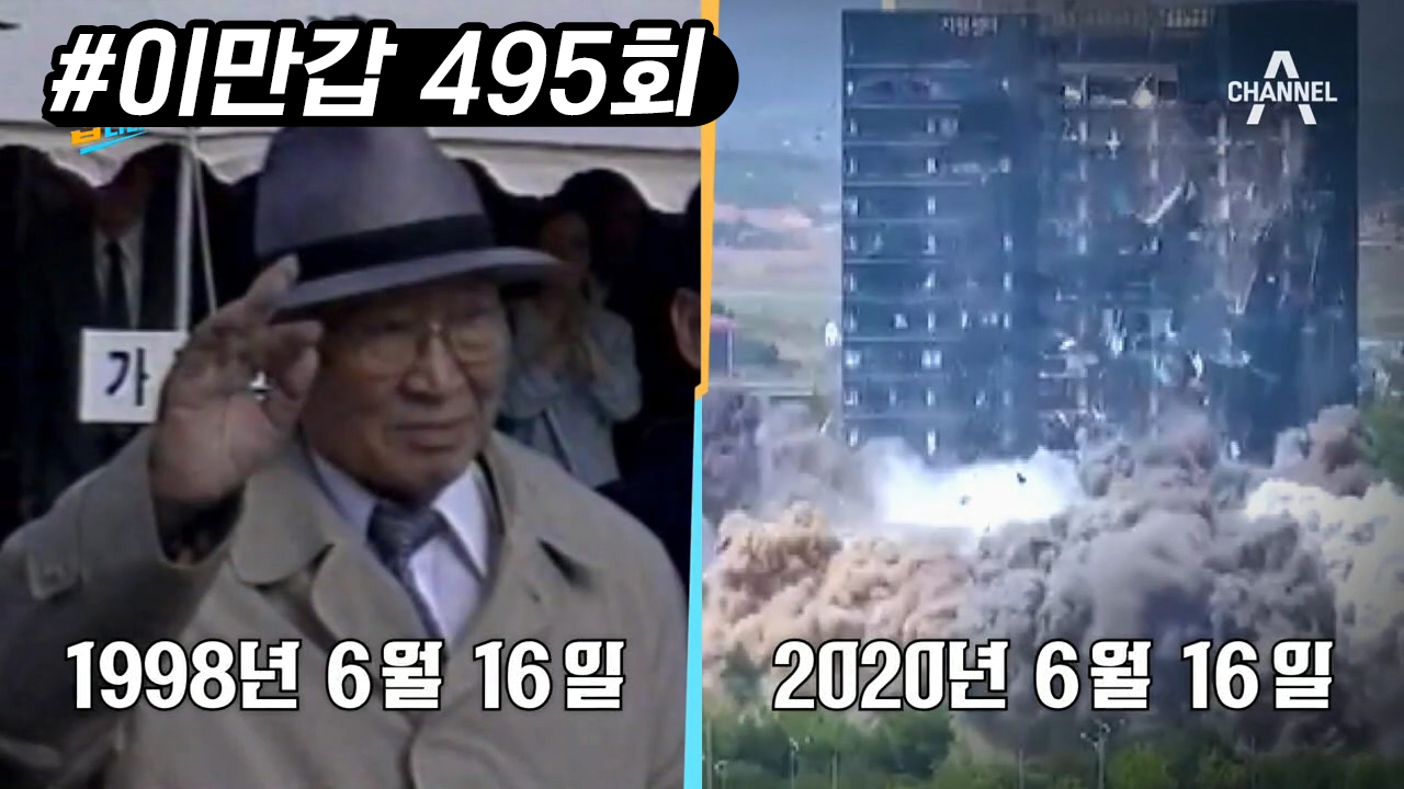 [시크릿 코드