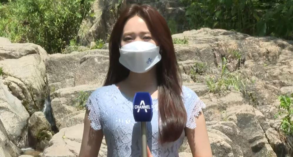 [날씨]낮 최고 37도…폭염·열대야 주의