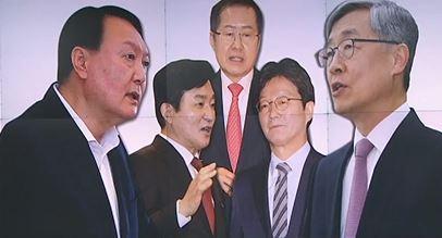[단독]당비 1천 원만 내도 투표…尹·崔 배려