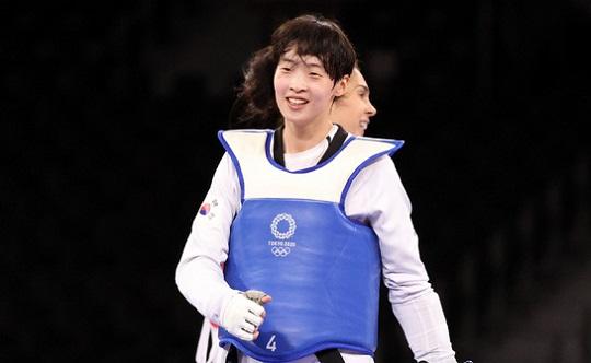 한국 태권도, 사상 첫 올림픽 '노골드'