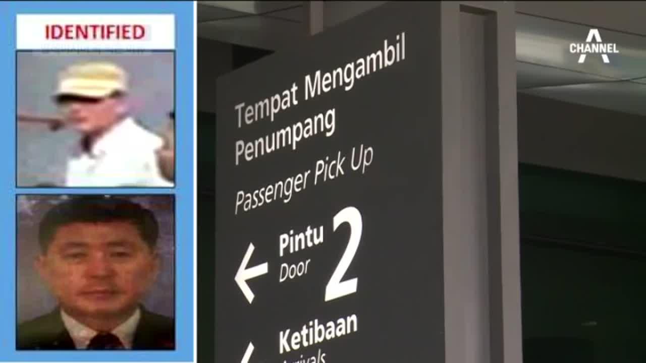 '말레이시아' 콕 찍은 이유 이미지