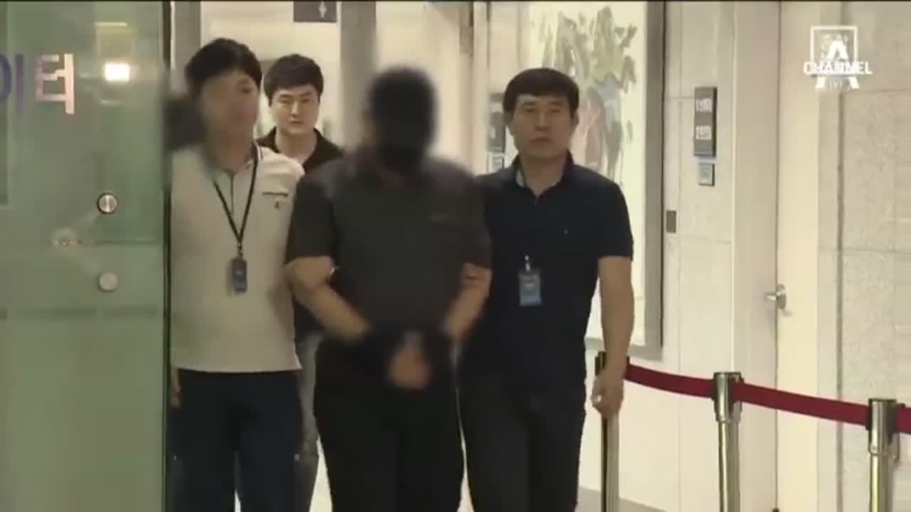 제자 성추행 교사 2명 구속…교육청 감사 착수