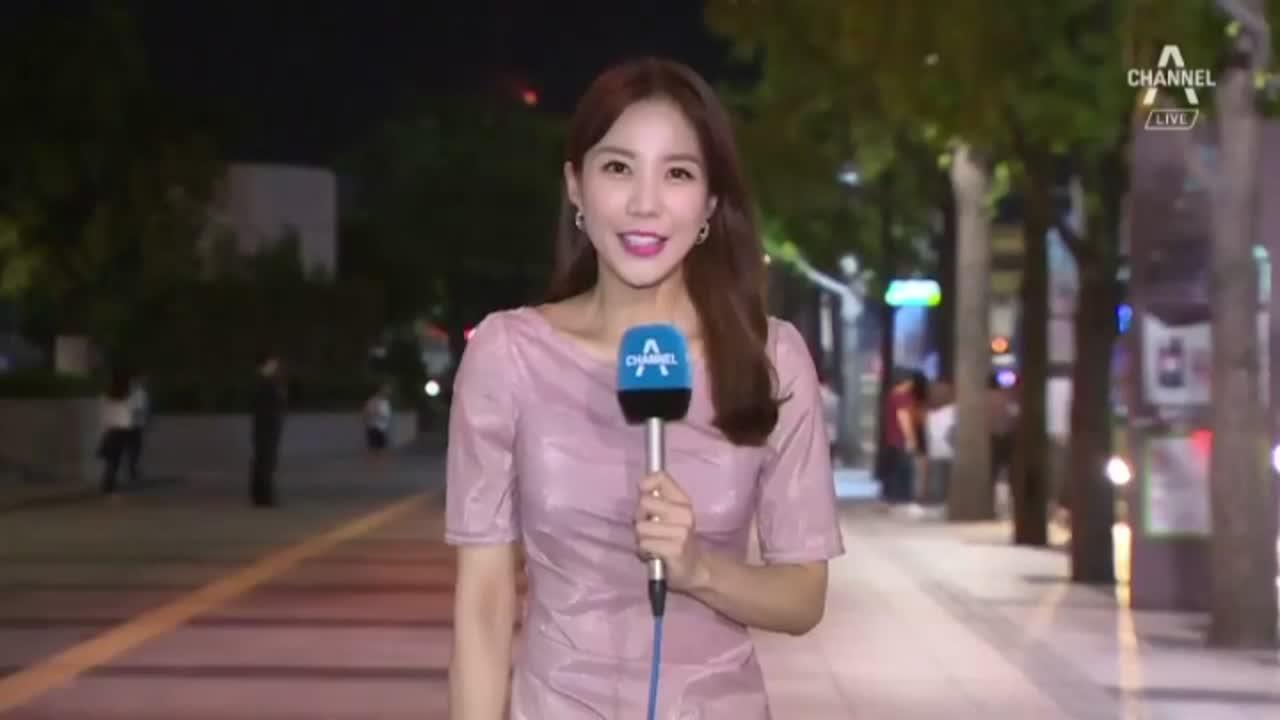 [날씨]내일 전국 흐리고 비…서울 낮 30도