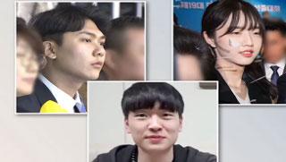 """대선주자들 아들·딸 열전…""""열 참모 안 부럽다"""""""