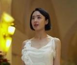 김민정, 팬매니저로 변신