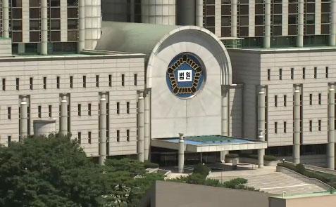 우병우 오늘 첫 재판…내일은 박 前 대통령