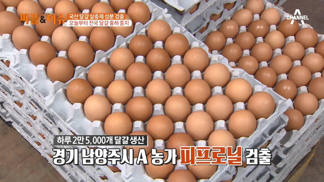 김현욱의 굿모닝 220회