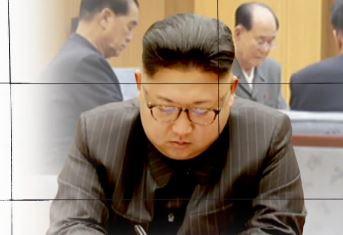 """""""수소탄 문제 토의"""" 정당성 강조…과거와 다른 점은"""