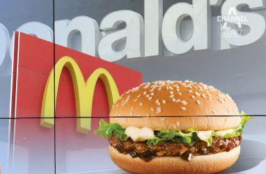 맥도날드 이번엔 집단 장염…소비자 '불안'