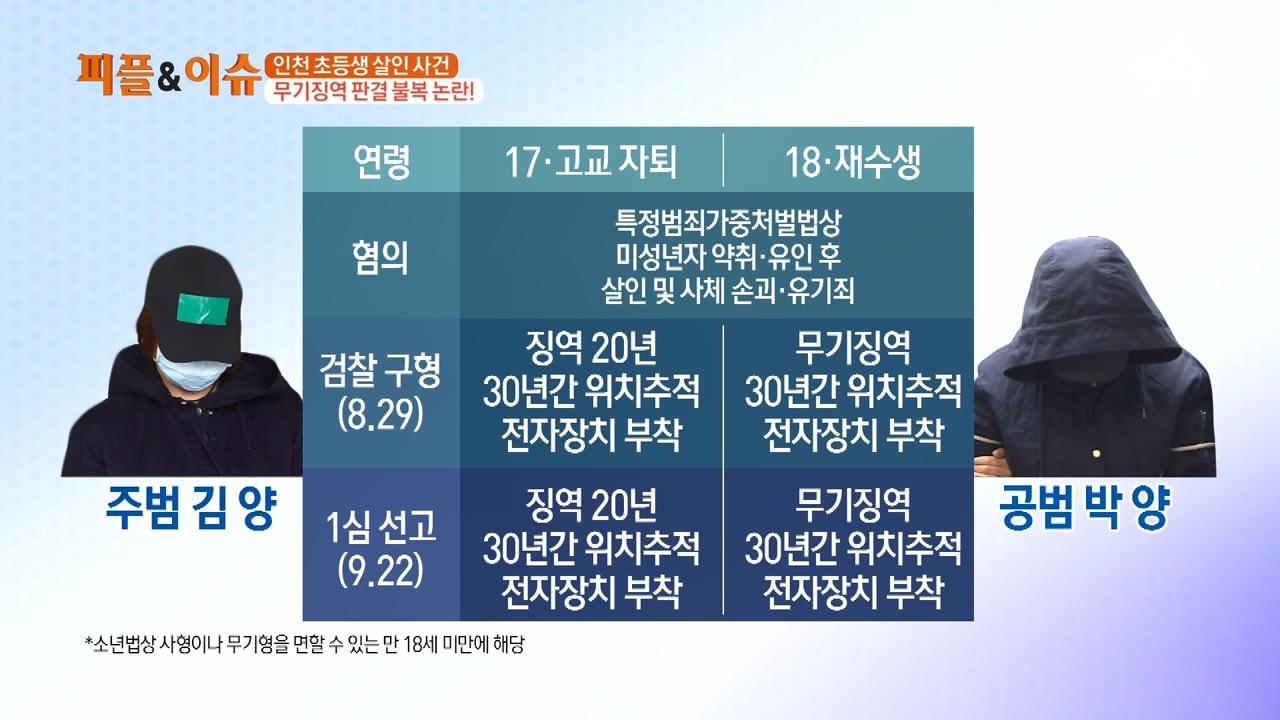 김현욱의 굿모닝 249회