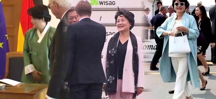 김현욱의 굿모닝 258회