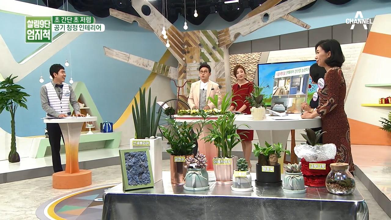 김현욱의 굿모닝 267회